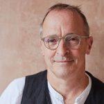 WBUR presents An Evening With David Sedaris
