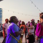 ICA Summer Sessions