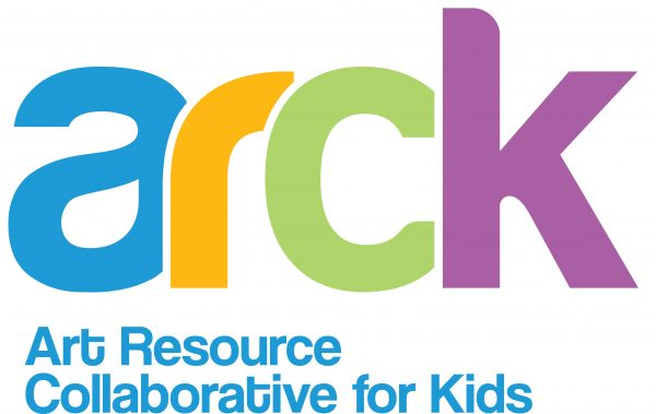 Art Resource Collaborative for Kids (ARCK)