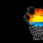Boston's Best Beach Dance Events!