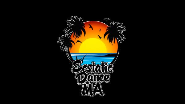 Ecstatic Dance Massachusetts