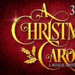 A Christmas Carol - 30th Annual Production