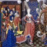 Anne Stone (CUNY): Guillaume de Machaut's multim...