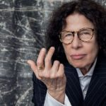 In Conversation with Fran Lebowitz