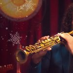 Kenny G:  The Miracles Holiday & Hits Tour 2021