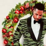 Leslie Odom Jr., The Christmas Tour