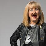 Comedy Night with Christine Hurley