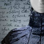 The Salem Witch Trials: Reckoning and Reclaiming