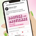 AIFF-Bastien and Bastienne (Raylynmor Opera)