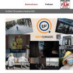 AIFF 2021 Pre-festival Events