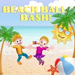 Beach Ball Bash Camp