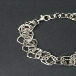 Metalsmithing/Jewelry: Beginner Class Part 2 with ...