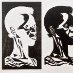 The Art of Elizabeth Catlett from the Collection o...