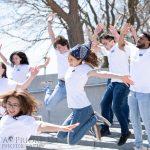 Kids Summer Concert Series on the Greenway- Boston Children's Chorus Workshop