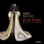 Marla McLeod | We the People (Our Love Will See Us Through)