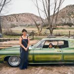 Joyride: Cars in American Art from the Terry and Eva Herndon Collection