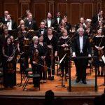 Boston Philharmonic Orchestra: Bruckner Symphony No. 8