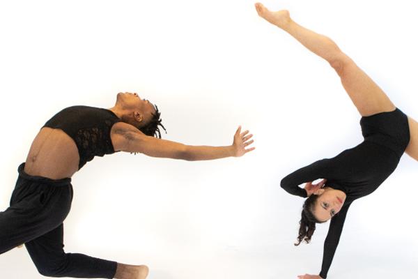 Boston Dance Theater