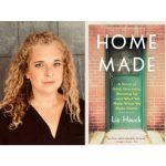 Author Reading with Local Author Liz Hauck