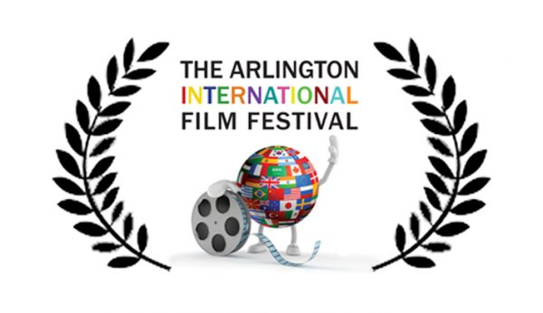 AIFF Official Selection Shorts Films
