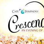 Crescendo: An Evening of Joy