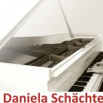 The Daniela Schachter Quartet