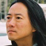 Pianist Hung-Kuan Chen returns to Jordan Hall in-p...