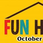 Fun Home: The Musical