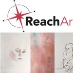 """""""Unfinished"""" Gallery Exhibit at ReachArts"""