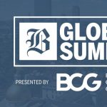 Globe Summit 2021: The Great Recovery