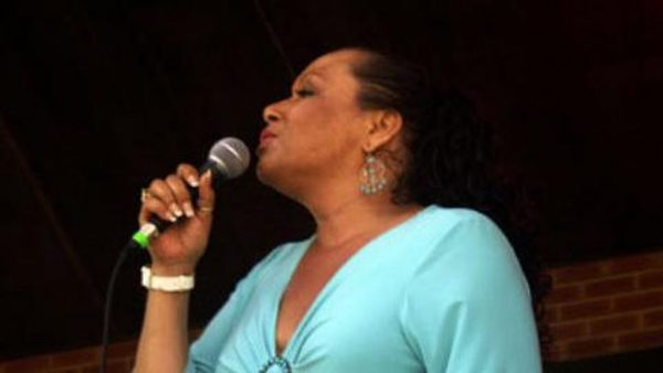 Shawnn Monteiro Quartet