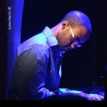 Kevin Harris Trio