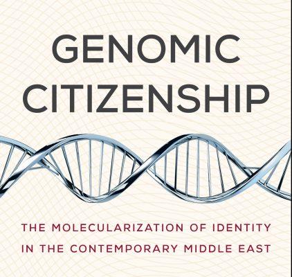 Genomic Citizenship: The Molecularization of Ident...