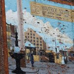 East Boston: Maverick Square & Beyond Walking ...