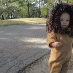 Franklin Park Zoo's Zoo Howl