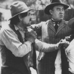 The Kid Brother: Silent film accompanied by the Mi...