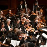 Boston Philharmonic Orchestra: Mendelssohn/ Prokofiev/ Brahms