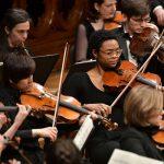 Boston Philharmonic Orchestra: Shostakovich & ...