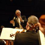 Boston Philharmonic Orchestra: Mahler 3rd Symphony...