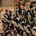 Boston Philharmonic Youth Orchestra: Glinka, Proko...