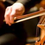 American Strings