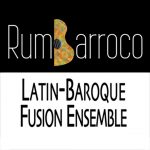 AfroBaroque Music & Latin America