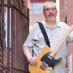 An Evening with the David Bromberg Quintet