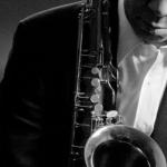 Bill Pierce Quartet