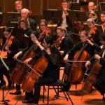 Boston Civic Symphony Concert