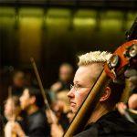 Chamber Music Festival: Folktales & Myths