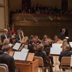 HANDEL'S MESSIAH by the Handel & Haydn Socie...
