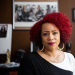 Nikole Hannah-Jones: Examining Slavery's Modern ...