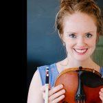 Headliners Series: Hanneke Cassel Band
