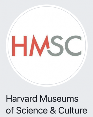 Harvard Museums of Science and Culture